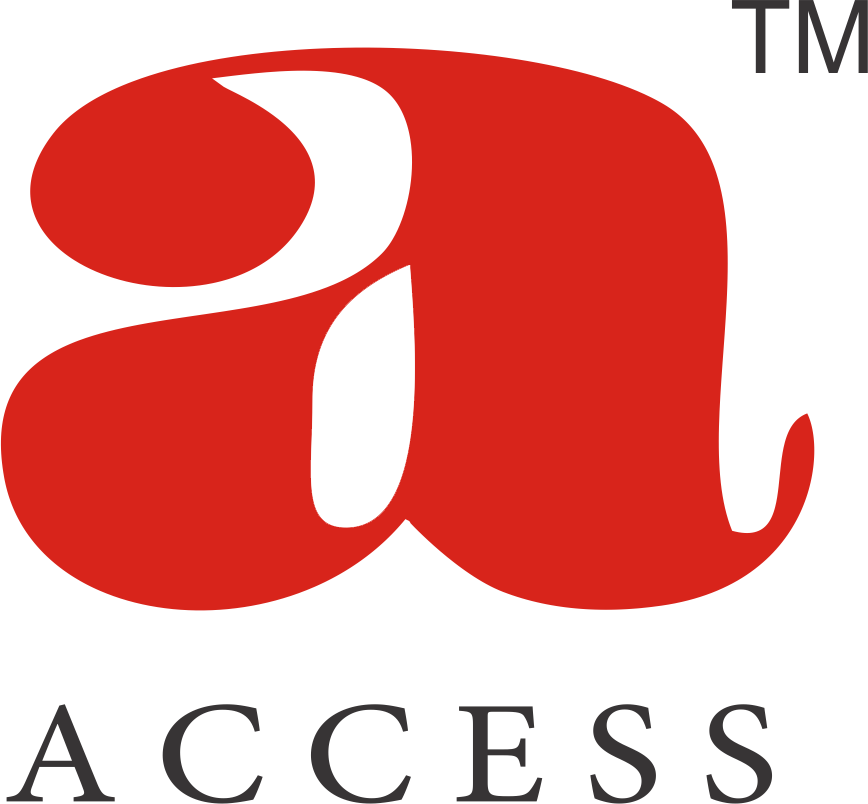 Access Warehouse